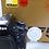 Thumbnail: Fotocamera Nikon D750