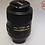 Thumbnail: Obiettivo NIKON AF S MICRO 105mm f2.8 G ED