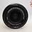 Obiettivo Fujifilm XC 15-45 mm f 3.5-5.6 OIS PZ, prodotto fotografico usato