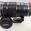 Obiettivo Olympus 40-150 2 8 PRO, prodotto fotografico usato
