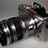Thumbnail: Fotocamera Olympus E-P3 + Obiettivo Olympus 12-50 mm f / 3.5-6.3 EZ