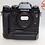 Thumbnail: Fotocamera Fujifilm X-T1 con Impugnatura