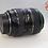 Obiettivo Canon 70-300 DO IS USM, prodotto fotografico usato