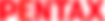 Vendita materiale Pentax a Vicenza da Ottica Centrale. Vicenza ottica occhiali macchine fotografiche