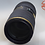 Thumbnail: Obiettivo Pentax DA SMC 50-135 2,8