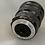 Thumbnail: Obiettivo Fujifilm  10-24 f4,0 R OIS