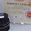 Thumbnail: Obiettivo Leica ELMAR-M 2.8/50MM