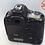Thumbnail: Fotocamera Canon 1DX Mark II