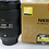 Thumbnail: Obiettivo Nikon AF-S 28-300 3.5-5.6G ED