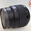 Obiettivo Sony FE 50 mm f 1.8, prodotto fotografico usato