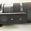 Thumbnail: Obiettivo Sigma 120-300 2.8DG per Nikon