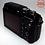 Thumbnail: Fotocamera Olympus E-PL-2 solo corpo