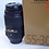 Thumbnail: Obiettivo Nikon AF-S 55-300 4,5-5,6G ED DX