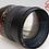 Thumbnail: Obiettivo Samyang 85 mm f/1,4 AS IF UMC