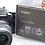 Thumbnail: Fotocamera Olympus EM1 CON 12/50