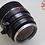 Thumbnail: Obiettivo LEICA SUMMARIT-M 35/2,5