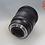 Obiettivo Sony FE 20 1,8G, prodotto fotografico usato