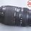 Thumbnail: Obiettivo Tamron 70-300/4.0-5.6 per Nikon