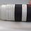 Thumbnail: Obiettivo Sony FE 100-400 GM OSS