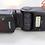 Thumbnail: Sony FLASH HVL-F60M