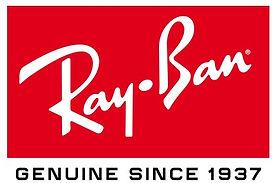 vendita occhiali ray-ban vicenza ottica centrale spedizioni in tutta italia