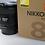 Thumbnail: Obiettivo Nikon AF 85 1,8D