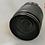 Thumbnail: Obiettivo Nikon AF-S 24-120 4,0G ED N