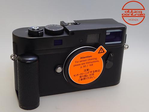 LEICA MONOCHROM USATA, prodotto fotografico usato