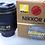 Obiettivo Nikon AF-S 35 1,4G, prodotto fotografico usato