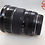 Thumbnail: Obiettivo Fujifilm 10-24 R OIS