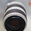 Obiettivo Canon 70-300 4.0-5.6L IS USM, prodotto fotografico usato