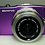 Thumbnail: Fotocamera Olympus E-PL-1 Pink + Obiettivo Olympus 14-42 mm f / 3.5-5.6