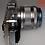 Thumbnail: Fotocamera Olympus  E-PM2 + Obiettivo Olympus 14-42 mm f / 3.5-5.6