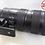 Thumbnail: Obiettivo NIKON AF-S 70-200 2,8 VR II
