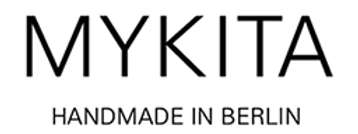 vendita occhiali mykita vicenza ottica centrale spedizioni in tutta italia