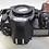Fotocamera Nikon D850, prodotto fotografico usato