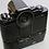 Thumbnail: Fotocamera Nikon F3 HP