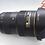 Thumbnail: Obiettivo Nikon AF-S 16-35 4,0G ED N