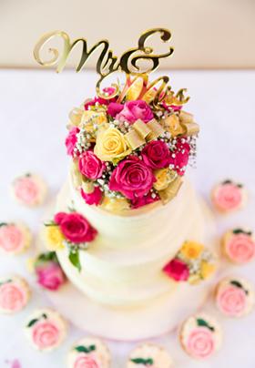 Rustic Wedding Cake.PNG