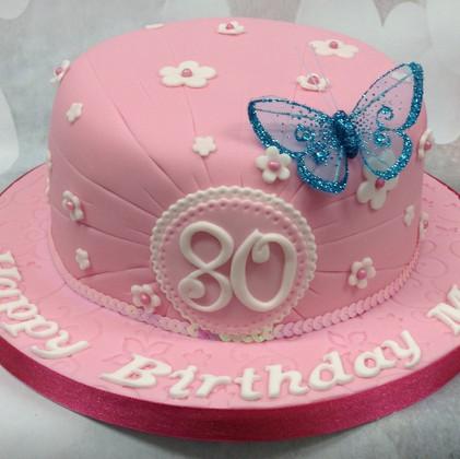 80th Birthday Cake.jpg