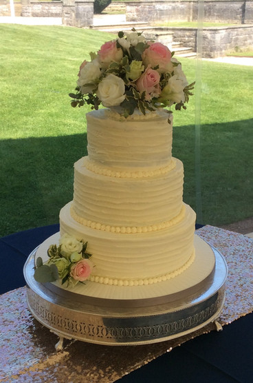 Rustic Buttercream Wedding Cake.jpg