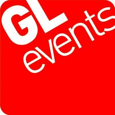 GL-400x400.jpg