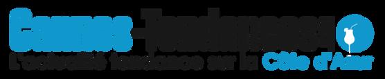 logo_cannes-tendances_bleu_PNG-768x158.p