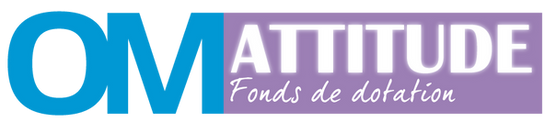 logo-fdd-om-attitude correct.png