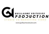 logo-gvproduction-jpeg-566x400.jpg