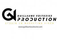 logo-gvproduction-jpeg-566x400.jpg