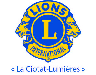 Logo-Lions_club-la_ciotat.jpg