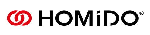 Logo_Homido_2017_RGB_HighRes.jpg