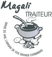 MAGALI-TRAITEUR-LOGO.jpg