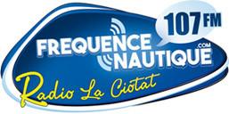 logo-frequence.jpg